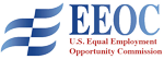 equal employment opportunities commission