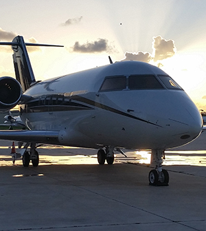Boca Raton Aircraft Maintenance
